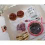 Desayuno Regalo Taza Cookies Cupcakes Torta Tazas Diseño Myv