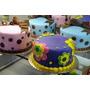 Tortas Especiales Zona Norte Tigre Nordelta , San Isidro Y +