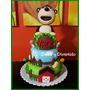 Tortas Personalizadas Por Kilo