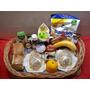 Desayunos Artesanales Light - Caba - Good Life
