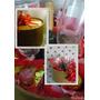 Brindis Romantico Dia De Los Enamorados Aniversario