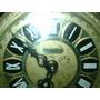 Reloj Antiguo Blenssing