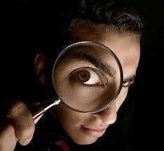 Detectives Privados Precios,llame 49326765 Infidelidades