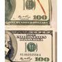 Lapiz Detector De Billetes Dolares Falsos El Que Usan En Usa