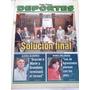 Racing Futuro Campeon 2001 - Solucion Final - Fabiana Emir