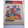 Guia Total Torneo Apertura 2002 Clarin Deportivo