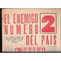 Diario Sabado - 10 De Diciembre De 1955 Peron Raul Mende