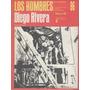 Monografías & Arte : Rivera, Diego ( Vida & Obra) L. Seoane