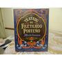 Alfredo Genovese - Tratado De Fileteado Porteño
