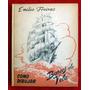 Emilio Freixas: Cómo Dibujar Barcos De Vela.