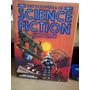 Encyclopedia Science Fiction Robert Holdstock Isaac Asimov