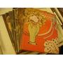Fascículos Colección Los Genios De La Pintura Libros Bibliot