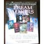 Dream Makers - Arte Fantastico - En Ingles