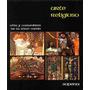 Libro Arte Religioso Medieval Arte Medioevo Ilustrado Nuevo
