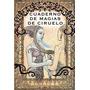 Ciruelo - Cuaderno De Magias - Ultimo Libro - Nuevo - Envio