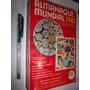 Almanaque Mundial 1981 Almanaque Universal Caballito Envios