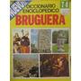 Libreriaweb Diccionario Enciclopedico Bruguera Fasc Nro 74