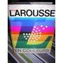 Diccionario Enciclopedico Petit Larousse En Frances