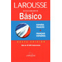 Larousse Diccionario Básico Español-francés / Francés-españo