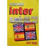 Diccionario Inter Ingles Español - Español Ingles