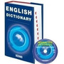 English Dictionary 1 Vol. + Cd - Oceano