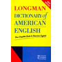 Diccionario Longman Dictionary Of American English