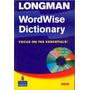 Longman Wordwise Dictionary