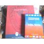 Dicc Ingles/esp Viceversa + Ingles Tecnico