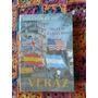 Diccionario Ingles Castellano Veraz