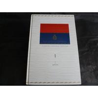 Diccionario Lengua Española Real Academia Tomo 1