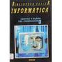 Libro Diccionario Informatica 1 Ingelek Ordenadores