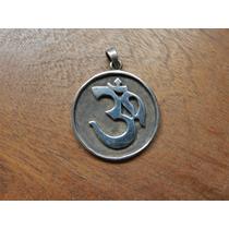 Medalla Om