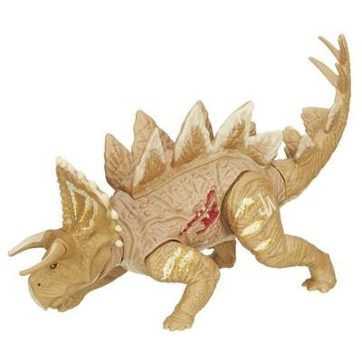 dinosaurio com ar: