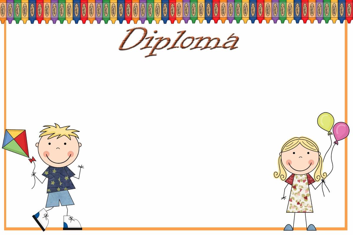 Marcos Para Certificados Y Diplomas