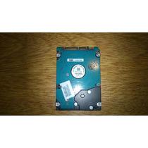 Disco Notebook Toshiba Solo Placa Controladora Mk6465gsx