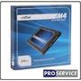 Memoria Ssd 240gb, Crucial M500 2.5 P/cinema Camera