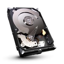 Disco Rigido Toshiba Seagate Wd 500gb 32mb Sata3 7200rpm