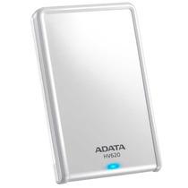 Disco Rígido Externo Adata 3.0 500gb Dash Drive Hv620