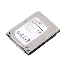 Disco Rigido Interno 750 Gb Para Notebook Seagate/hitachi/wd