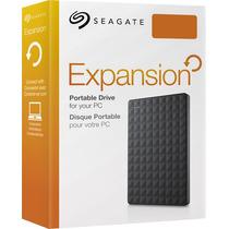 Disco Duro Externo Seagate Expansion 1tb Usb 3.0 !! Windows
