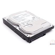 Disco Rigido 1 Terabyte Sata 3 Toshiba En Quilmes!