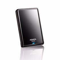 Disco Rigido Externo Toshiba Canvio 500gb Usb 3.0 2.0