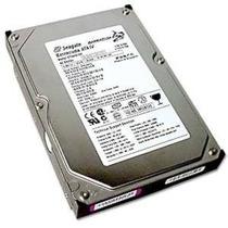 Disco Rigido 160gb Ide, Wd, Seagate, Samsung, Maxtor