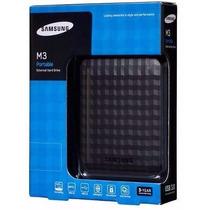 Disco Rigido Externo 2tb Usb 3.0 Samsung Seagate Toshiba Wd
