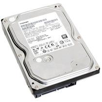 Hd 1 Tb Toshiba Sata Iii 7200rpm 32 Mb