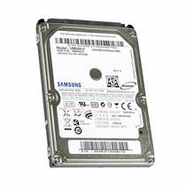 Disco 500 Gb Seagate- Samsung- Wd - Sata 3 Notebook