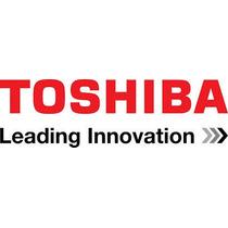 Disco Externo 1tb Toshiba Canvio Usb 3.0.belgrano