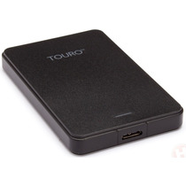 Disco Rigido Portatil Externo 1 Tera 1 Tb Usb 3.0 2.0 Local