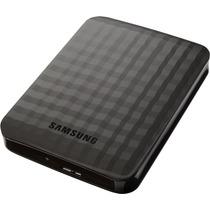 Disco Rigido Externo Usb 3.0 Portatil 1tb Wd Samsung Toshiba