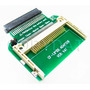 Adaptador Ide 1,8 Toshiba Ipod A Memoria Compact Flash